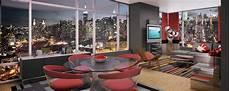 Linc Apartments Island City by 43 10 Crescent Rentals Linc Lic Apartments For