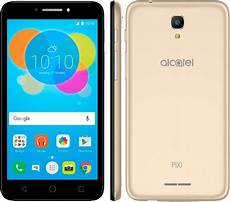 alcatel pixi 4 5 5 5012f full phone specifications manual user guide com