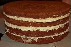crema de ciocolata cu mascarpone jamila tort cu blat de ciocolata si crema mascarpone dulciuri