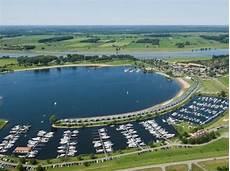 Vakantiepark Eiland Maurik In Maurik The Best Offers