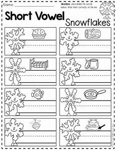 free printable winter worksheets for kindergarten 20145 winter activities for kindergarten free kindergarten activities kindergarten writing