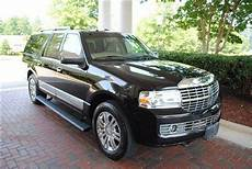 auto air conditioning service 2008 lincoln navigator navigation system buy used 2008 lincoln navigator l luxury nav dvd 20 s