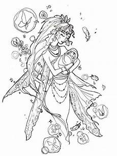 coloring pages of fairies for adults 16630 coloring pages coloring pages coloring coloring pages