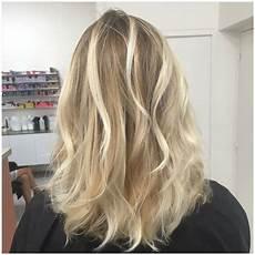 balayage californien blond ky57 jornalagora