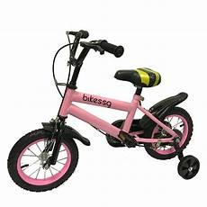 fahrrad 12 zoll bike 12 inch wheel size pink singapore