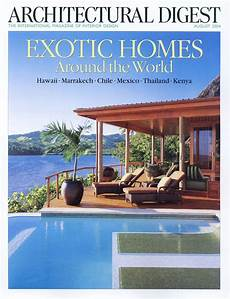 architectural digest house plans architectural digest home design show architectural digest