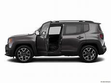 Jeep Renegade Probleme - 2018 jeep renegade consumer reviews problems complaints