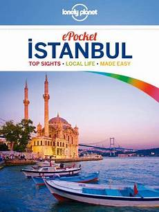 istanbul plan your trip download lonely planet ebook lonely planet pocket istanbul travel guide free ebooks download