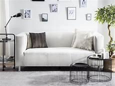 sofa weiss sofa weiss preisvergleich die besten angebote online kaufen