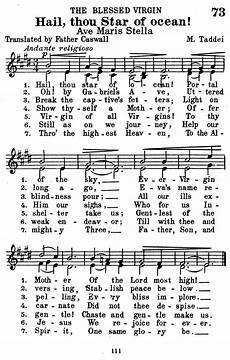st gregory hymnal 1920 english