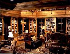 home office furniture nashville beautiful library addition rustic home office