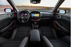 2020 kia soul heads up display 2020 kia soul deals prices incentives leases overview