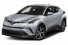 new 2019 toyota c hr price photos reviews safety
