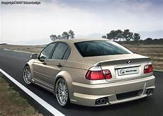 Bmw E46 Best Cars For You