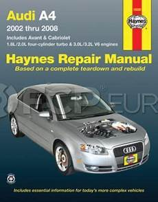 hayes car manuals 1991 volkswagen fox spare parts catalogs audi haynes repair manual haynes hay 15030 fcp euro