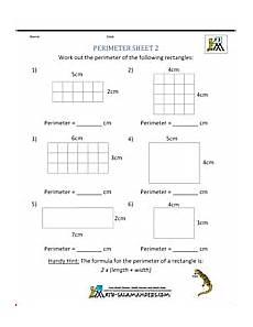 perimeter word problems worksheets 3rd grade 11400 perimeter worksheets