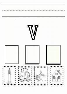 letter v tracing worksheets for preschool 23658 lowercase letter v practice worksheet printable trace the lowercase letter v preschool crafts
