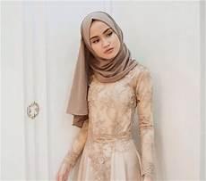 24 Model Simple Modis Elegan Abg Modis Jaman