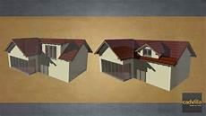 Define Dormer by Cadvilla 174 Support Enter A Shet Dormer Flat Dormer With