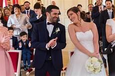 3 Fa 231 Ons De C 233 L 233 Brer Mariage Civil Religieux Et La 239 Que