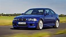 bmw m3 e46 respecting the past embracing the future