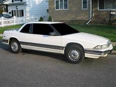 how to fix cars 1992 buick regal engine control xthrowdownx 1992 buick regal specs photos modification info at cardomain