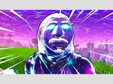 UpLoAd FoRtNitE iT wIlL GeT yOu ViEwS.. (Fortnite Galaxy