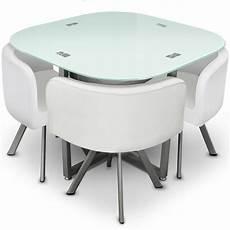 Table Gain De Place Pour Cuisine En Voici 15 Pour