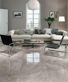 pavimenti soggiorno gres porcellanato effetto marmo 1 scelta da 12 5 mq
