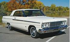 1965 ford fairlane 500 2 door hardtop barrett jackson auction company world s greatest