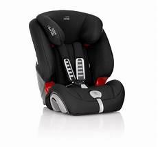 britax römer evolva test britax r 246 mer evolva plus car seat reviews