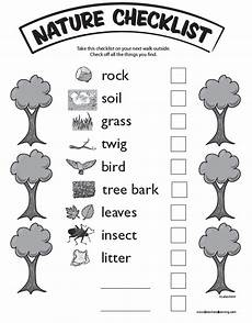 nature worksheet for kindergarten 15159 5 must do activities with the this summer kindergarten science preschool science