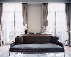 tips for choosing living room curtain roy home how to choose curtains for your living room