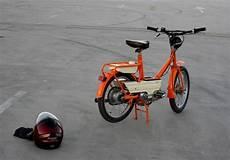 B Orange Garage by Garage Build Rolling Orange