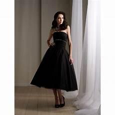 short black wedding dresses wedding and bridal inspiration
