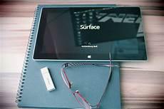 gratis billeder tablet gr 248 n gadget overflade brand