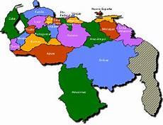 dibujos de los simbolos naturales del estado barinas venezuelatuya geograf 237 a venezuela tuya mapa de venezuela venezuela venezuela paisajes