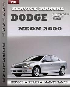 book repair manual 1998 plymouth neon navigation system dodge neon 2000 repair manual pdf online servicerepairmanualdownload com