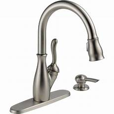 delta kitchen faucets home depot kitchen contemporary style to your kitchen by adding delta faucets home depot tenchicha