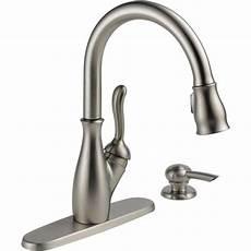 kitchen faucet home depot home depot delta leland kitchen faucet insured by ross