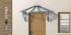 marquise porte d entrée domest portes d entr 233 e