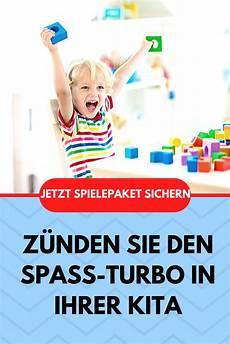 Malvorlagen Vorschule Kostenlos Testen Z 252 Nden Sie Den Spa 223 Turbo Mit Quot Starke Bildung In Der Kita