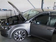 chiptuning volkswagen golf 1 0 tsi 115 ps vii 2012