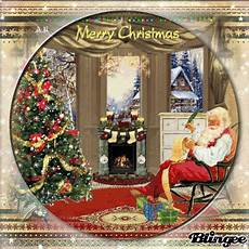 merry christmas picture 135573729 blingee com
