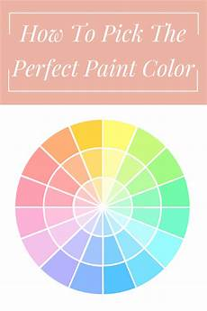 s domestic how to pick the paint color