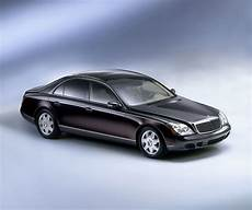 how petrol cars work 2012 maybach 57 on board diagnostic system top cars 2012 maybach 57