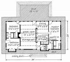 lake house plans southern living an old favorite needs much work sl113 southern living