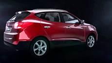 Hyundai Xi 35