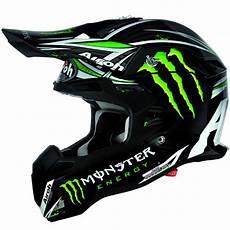 equipement moto cross pas cher casque moto cross pas cher doccas voiture