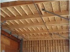 controsoffitti in legno prezzi perline controsoffitti utilizzo delle perline